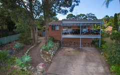 124 Bay Road, Bolton Point NSW