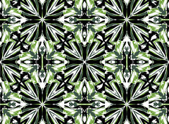 Pinned to Textile Patterns on Pinterest (Daniel Ferreira-Leites) Tags: pinterest textile patterns pattern abstract background backdrop geometric geometrical check checked modern mosaic design layout print art digital graphic style seamless repeat kaleidoscopic mirrored tile able tiled cold colors floral stylized intersecting uruguay