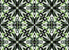 Pinned to Textile Patterns on Pinterest