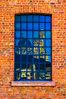BRYAN_20170508_IMG_2462 (stephenbryan825) Tags: 3graces albertdock liverpool maritimemuseum royalliverbuilding brickwork buildings glass reflection selects windows