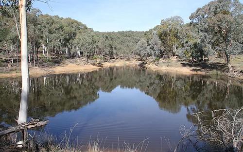 100, Hume Highway, Jerrawa NSW