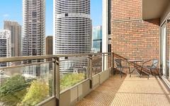1405/5 York Street, Sydney NSW