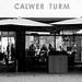 Calwer Turm