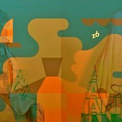 le sabbat (roleATL) Tags: ¡alabadoseaelseñor legrauduroi languedocroussillon france theway thetruth thelife neomedieval frenchpop latinogoth neogothic darkwave darkambient experimentalelectronic chiefcornerstone isaiah prophétique synthwave frenchtech summervibes jeremiah prophetic tropicalhouse blip bliss doowop california atl jazzy beats instrumentalhiphop eastcoastbeats hosannainthehighest idm latino domirican electrogaze moobahton reggaeton tropicalbeats praisethelord