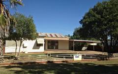 71 Derribong St, Trangie NSW