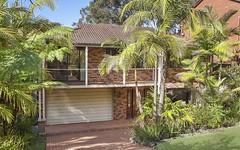56 Kilmarnock Road, Engadine NSW