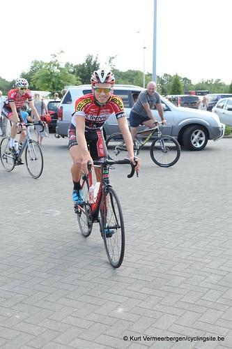 Schaal Marcel Indekeu (28)