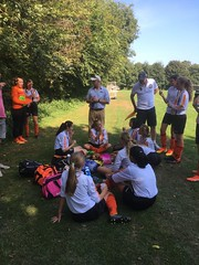 """HBC Voetbal - Heemstede • <a style=""""font-size:0.8em;"""" href=""""http://www.flickr.com/photos/151401055@N04/36089224216/"""" target=""""_blank"""">View on Flickr</a>"""