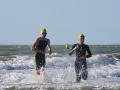 "Coral Coast Triathlon-30/07/2017 • <a style=""font-size:0.8em;"" href=""http://www.flickr.com/photos/146187037@N03/36090251622/"" target=""_blank"">View on Flickr</a>"