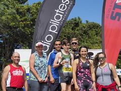 "Coral Coast Triathlon • <a style=""font-size:0.8em;"" href=""http://www.flickr.com/photos/146187037@N03/36092349292/"" target=""_blank"">View on Flickr</a>"