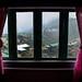 room with a view [EXPLORE] (eyenamic) Tags: view window frame windowview dhotrey darjeeling nikon d5100 outdoor
