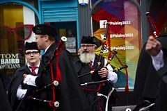 Paisley Pipe Band Championships 2017 (85) (dddoc1965) Tags: dddoc david cameron paisley photographer july22nd2017 saturday paisleypipebandchampionships2017 paisleycenotaphandcountysquare 3rdbarrheadanddistrict dumbartonanddistrict dunoonargyll eastkilbride greyfriars irvineanddistrict johnston kilbarchan kilmarnock kilsyththistle milngavie renfrewnorthyouth renfrewshireschool royalburghofstirling stfrancis strathendrick williamwood judgesadjudicators psnaddonqvrm rshawpiping ahepburndrumming dbrownensemble streetcompetition sharonsmith officials maureengilmour gordonhamill iainmacaskill iaincrookston nigelgreeves annrobertson annemariegreeves jonathantremlett renfrewshireprovost lorrainecameron paisley2021