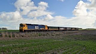 170731-5-7734V-Westmere
