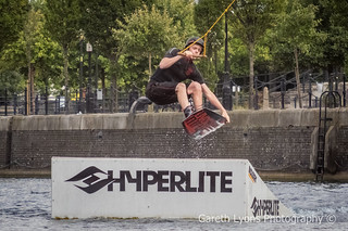 Hyperlite Salford Wake Board Comp 2017- Amateur Competition-7603
