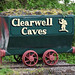 CLEARWELL CAVES (1)