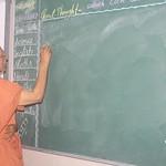 Gurumaharaj visit (60)