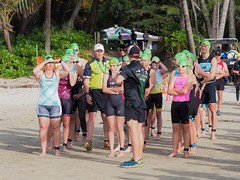 "Coral Coast Triathlon-30/07/2017 • <a style=""font-size:0.8em;"" href=""http://www.flickr.com/photos/146187037@N03/36123744521/"" target=""_blank"">View on Flickr</a>"