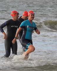 "Coral Coast Triathlon-30/07/2017 • <a style=""font-size:0.8em;"" href=""http://www.flickr.com/photos/146187037@N03/36123765731/"" target=""_blank"">View on Flickr</a>"