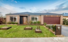 4 Starlight Rise, Cranbourne East VIC