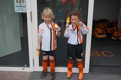 """HBC Voetbal - Heemstede • <a style=""""font-size:0.8em;"""" href=""""http://www.flickr.com/photos/151401055@N04/36130817215/"""" target=""""_blank"""">View on Flickr</a>"""