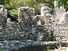 0014 Vivari Channel Waterfront,  Butrint (3) (tobeytravels) Tags: albania butrint buthrotum vivarichannel waterfront illyrian