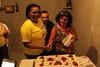 IMG_0002 (PARSANTRI FOTOS) Tags: sfamília parsantri festa aniversário três corações