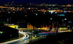 DSC_0062_edited (fisar.monica) Tags: napoli tramonti sunset naples murales streetart rain streetphotography lights