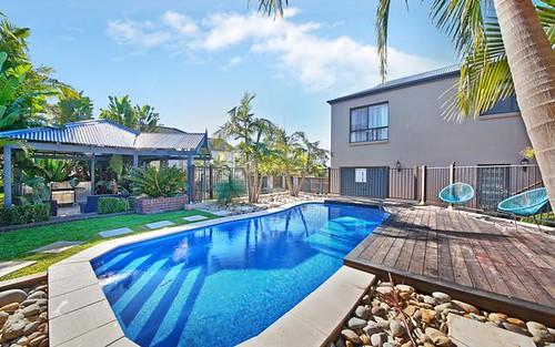 16 Moore Road, Oakdale NSW