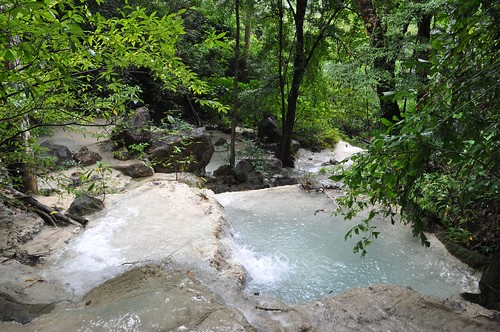 kanchanaburi - thailande 24