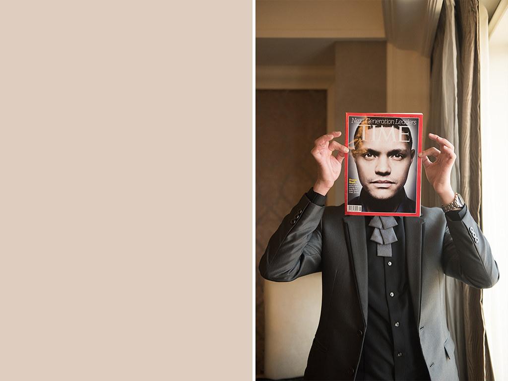 婚禮紀錄喬君與家賢-32