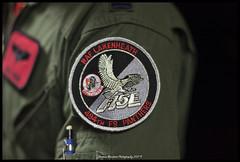 LN Base visit patch (Thomas Winstone) Tags: lakenheath england unitedkingdom gb canonuk canon 3lt thomaswinstonephotography patch ef1124mmf4lusm raflakenheath raf usaf f15 aviation flight