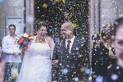 mariage (7)