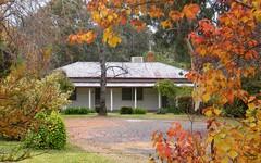 442 Timor Road, Coonabarabran NSW