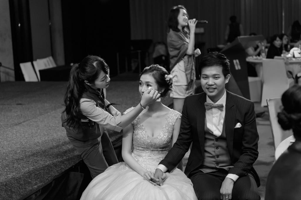 婚攝小勇,小寶團隊, 台北婚攝, 寒舍艾麗, 寒舍艾麗婚攝, 新秘 diva, wedding day-061