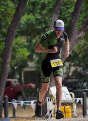 "Coral Coast Triathlon-Run Leg • <a style=""font-size:0.8em;"" href=""http://www.flickr.com/photos/146187037@N03/36174904911/"" target=""_blank"">View on Flickr</a>"
