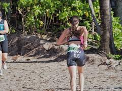 "Coral Coast Triathlon-Run Leg • <a style=""font-size:0.8em;"" href=""http://www.flickr.com/photos/146187037@N03/36175352071/"" target=""_blank"">View on Flickr</a>"