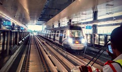 https://foursquare.com/v/rapidkl-stadium-kajang-sbk34-mrt-station/535666ce498ed96e4fdc8108 #train #railway #travel #holiday #Asia #Malaysia #selangor #kajang #火车站 #旅行 #度假 #马来西亚 #亚洲 #雪兰莪 #加影