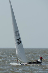 2017-07-31_Keith_Levit-Sailing_Day2044.jpg (2017 Canada Games // Jeux du Canada 2017) Tags: keithlevitphotography gimli gimliyachtclub canadasummergames interlake laser winnipeg manitoba singlehandedlaser sailing
