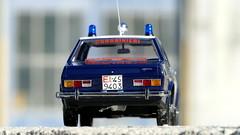 1:18 Laudoracing - Alfa Romeo Alfetta Carabinieri (vwcorrado89) Tags: alfa romeo alfetta berlina 118 1 18 carabinieri polizia polizei police resine resin model modelcar miniature miniaturecar miniaturemodel scale scaled scalecar scalemodel laudo racing laudoracing