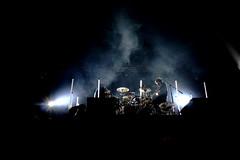 PAUS (filipa_castrogomes) Tags: paus gerês rock fest music night festival