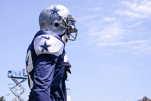 """Dallas Cowboys Training Camp 2017 • <a style=""""font-size:0.8em;"""" href=""""http://www.flickr.com/photos/10266314@N06/36216959135/"""" target=""""_blank"""">View on Flickr</a>"""
