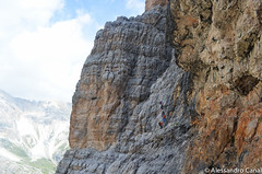 tofana-ferrata-lipella-2
