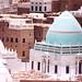 199909 Yemen Hadramaut (84) Seiyun
