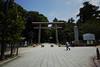 DP0Q0725 (chihiro2014) Tags: miyashita ibarakiken 日本 jp