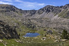 Estanys d'Ensagents, Principat d'Andorra (kike.matas) Tags: canon canoneos6d canonef1635f28liiusm kikematas estanysdensagents encamp andorra andorre principatdandorra pirineos paisaje lago agua nature montañas lightroom4 андорра