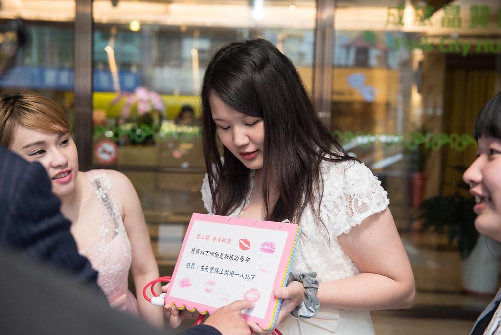 訂婚結婚儀式紀錄詩杰與思涵-174