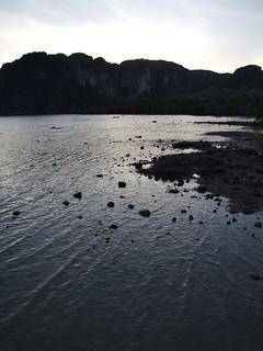 krabi - thailande 35