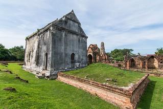 lopburi - thailande 27