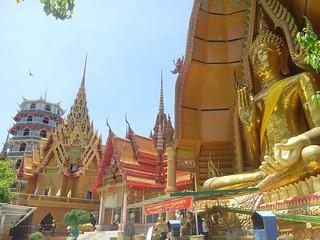 kanchanaburi - thailande 2