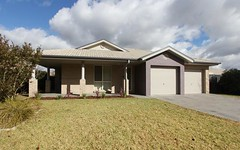 2 Cullinane Close, Goulburn NSW